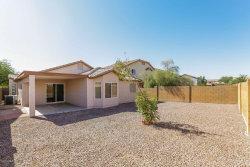 Photo of 9140 W Williams Street, Tolleson, AZ 85353 (MLS # 6004478)