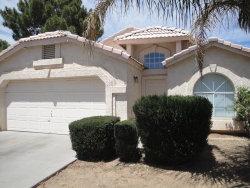Photo of 4528 E Princeton Avenue E, Gilbert, AZ 85234 (MLS # 6004605)