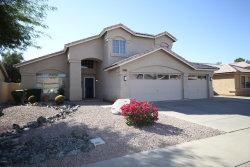 Photo of 3661 W Linda Lane, Chandler, AZ 85226 (MLS # 6004650)