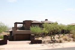 Photo of 10032 N Palisades Boulevard, Fountain Hills, AZ 85268 (MLS # 6004926)