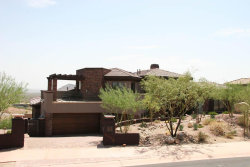 Photo of 10032 N Palisades Boulevard, Fountain Hills, AZ 85268 (MLS # 6004935)