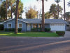 Photo of 4623 E Catalina Drive, Phoenix, AZ 85018 (MLS # 6005071)