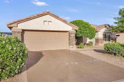 Photo of 20013 N Siesta Rock Drive, Surprise, AZ 85374 (MLS # 6005262)