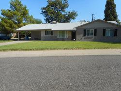 Photo of 3502 E Elm Street, Phoenix, AZ 85018 (MLS # 6005280)