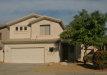 Photo of 14298 W Avalon Drive, Goodyear, AZ 85395 (MLS # 6005318)