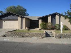Photo of 16614 N 46th Lane, Glendale, AZ 85306 (MLS # 6005424)