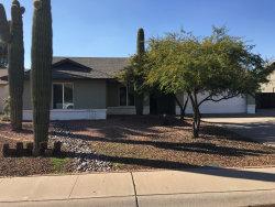 Photo of 6530 S Farmer Avenue, Tempe, AZ 85283 (MLS # 6005488)