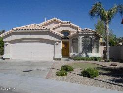 Photo of 12738 W Monte Vista Road, Avondale, AZ 85392 (MLS # 6005529)