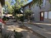 Photo of 2019 S Granada Drive, Unit 5, Tempe, AZ 85282 (MLS # 6005624)