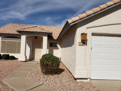 Photo of 1482 W Orchid Lane, Chandler, AZ 85224 (MLS # 6005680)