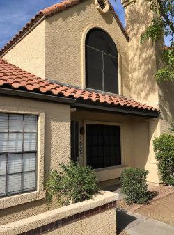 Photo of 5704 E Aire Libre Avenue, Unit 1007, Scottsdale, AZ 85254 (MLS # 6005763)