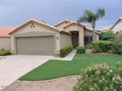 Photo of 1344 E Tradewind Drive, Gilbert, AZ 85234 (MLS # 6005767)