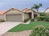 Photo of 1344 E Tradewind Drive, Gilbert, AZ 85234 (MLS # 6005767)