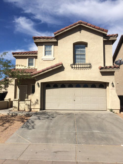 Photo of 1431 N Thunderbird Avenue, Gilbert, AZ 85234 (MLS # 6005776)