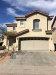 Photo of 1431 N Thunderbird Avenue, Gilbert, AZ 85234 (MLS # 6005776)