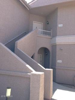 Photo of 9555 E Raintree Drive, Unit 2035, Scottsdale, AZ 85260 (MLS # 6005783)