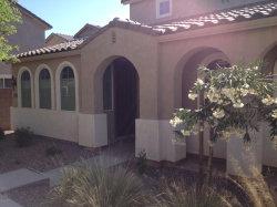 Photo of 4035 E Oakland Street, Gilbert, AZ 85295 (MLS # 6005789)