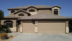 Photo of 33608 N 25th Avenue, Phoenix, AZ 85085 (MLS # 6005844)