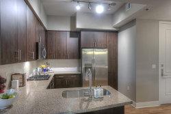 Photo of 11 S Central Avenue, Unit 2316, Phoenix, AZ 85004 (MLS # 6005855)