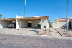 Photo of 13611 N 24th Avenue, Phoenix, AZ 85029 (MLS # 6005857)