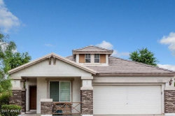 Photo of 3956 E Latham Way, Gilbert, AZ 85297 (MLS # 6006047)
