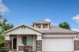 Photo of 3956 E Latham Way, Gilbert, AZ 85297 (MLS # 6006047)