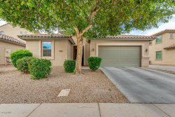 Photo of 1694 W Pelican Drive, Chandler, AZ 85286 (MLS # 6006081)