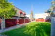 Photo of 4142 N 11th Street, Unit 3, Phoenix, AZ 85014 (MLS # 6006083)