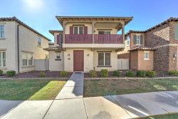 Photo of 859 S Huish Drive, Gilbert, AZ 85296 (MLS # 6006098)