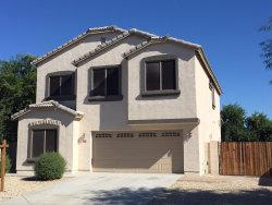 Photo of 15143 N 172nd Drive, Surprise, AZ 85388 (MLS # 6006104)