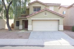 Photo of 8917 E Oro Circle, Mesa, AZ 85212 (MLS # 6006179)