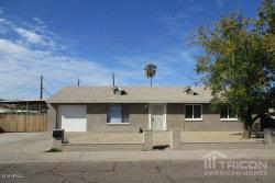 Photo of 6112 N 64th Drive, Glendale, AZ 85301 (MLS # 6006216)
