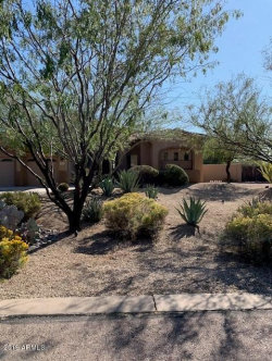 Photo of 3717 E Villa Cassandra Way, Cave Creek, AZ 85331 (MLS # 6006229)