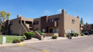 Photo of 1245 W 1st Street, Unit 116, Tempe, AZ 85281 (MLS # 6006236)