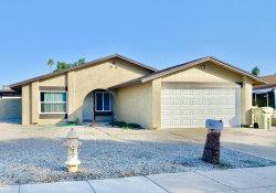 Photo of 8651 N 56th Drive, Glendale, AZ 85302 (MLS # 6006245)