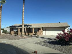 Photo of 10519 W Desert Hills Court, Sun City, AZ 85351 (MLS # 6006258)