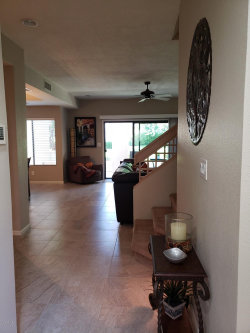Photo of 7272 E Gainey Ranch Road, Unit 127, Scottsdale, AZ 85258 (MLS # 6006290)