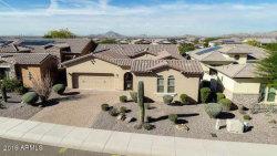Photo of 17845 W Fairview Street, Goodyear, AZ 85338 (MLS # 6006328)