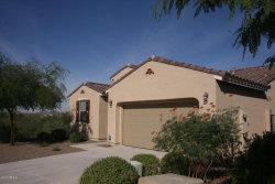Photo of 10728 W Brooklite Lane, Peoria, AZ 85383 (MLS # 6006353)
