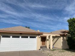 Photo of 5426 W Eugie Avenue, Glendale, AZ 85304 (MLS # 6006359)
