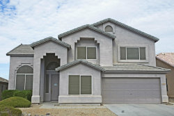 Photo of 16806 S 42nd Street, Phoenix, AZ 85048 (MLS # 6006405)