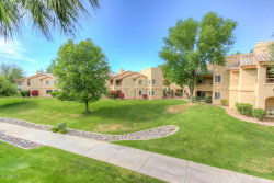 Photo of 9550 N 94 Th Place, Unit 219, Scottsdale, AZ 85258 (MLS # 6006418)