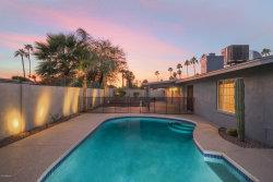 Photo of 6629 E Dreyfus Avenue, Scottsdale, AZ 85254 (MLS # 6006463)