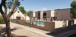 Photo of 1340 N Recker Road, Unit 243, Mesa, AZ 85205 (MLS # 6006511)