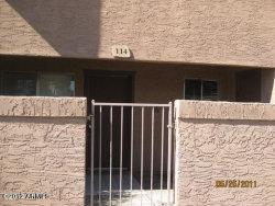 Photo of 4050 E Cactus Road, Unit 114, Phoenix, AZ 85032 (MLS # 6006533)