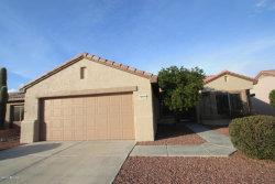 Photo of 16422 W La Posada Lane, Surprise, AZ 85374 (MLS # 6006539)