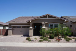 Photo of 4140 E Yellowstone Place, Chandler, AZ 85249 (MLS # 6006559)