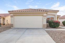 Photo of 15843 W Crocus Drive, Surprise, AZ 85379 (MLS # 6006582)