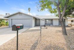 Photo of 5227 W Hearn Road, Glendale, AZ 85306 (MLS # 6006593)