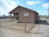 Photo of 708 W 12th Street, Unit A, Casa Grande, AZ 85122 (MLS # 6006649)
